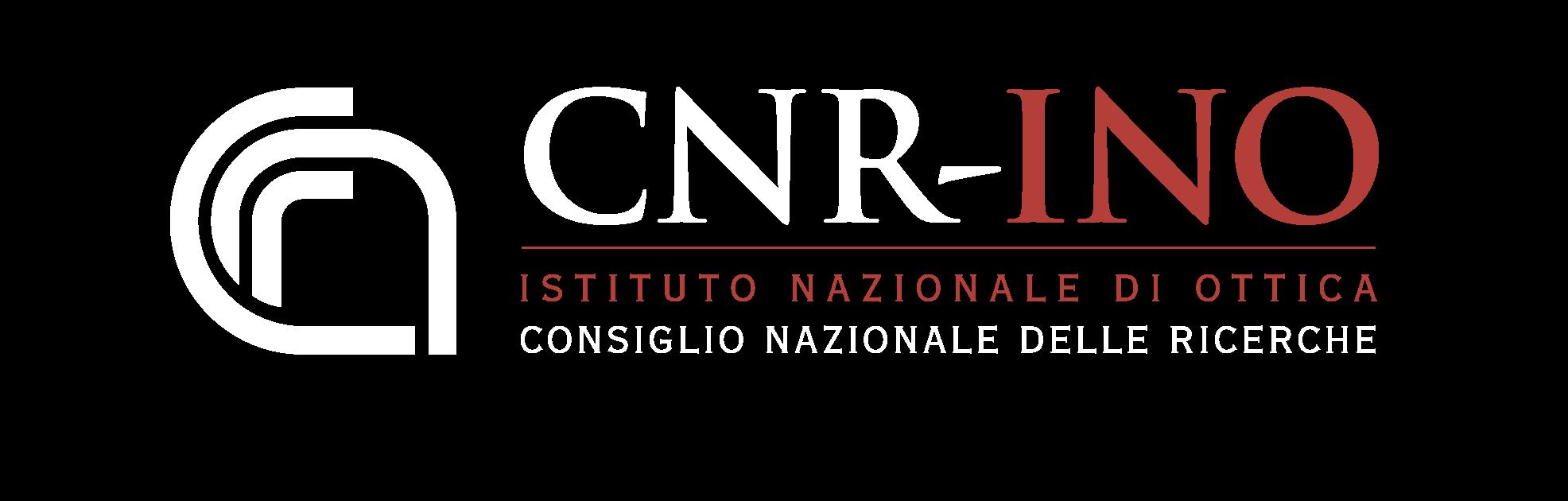 INO Annual Symposium 2019